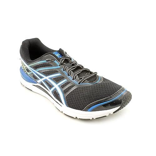 ASICS Men s Gel-Storm Running Shoe