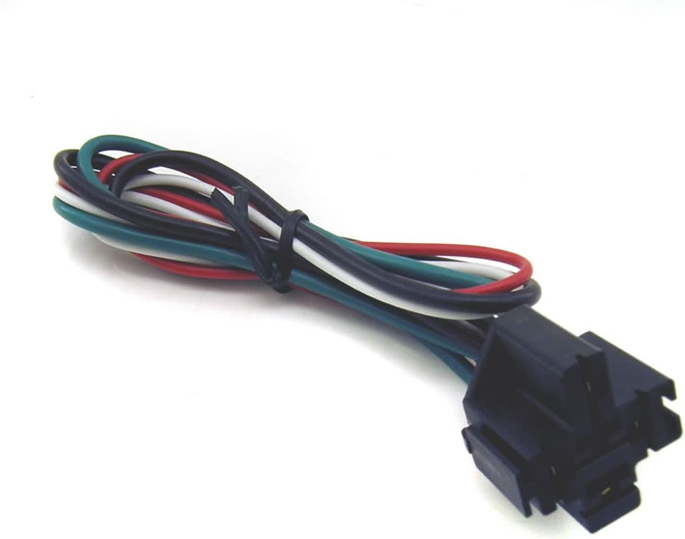 Amazon.com: Nitrous Express 15525 Relay Wiring Harness: AutomotiveAmazon.com