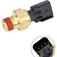 68145662AA 68145662AB Engine Oil Pressure Switch & Sender Unit Compatible with Chrysler Dodge FIAT Jeep Ram PS753