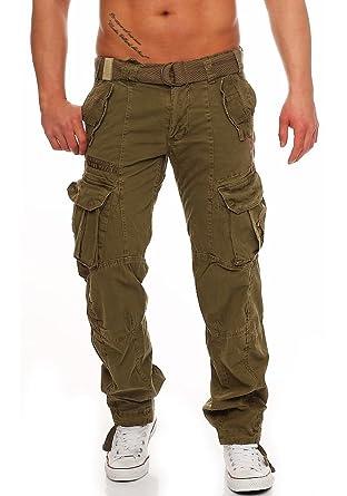 98ee6675afadf6 Geographical Norway Pretoria Men Pant Pantalon Homme