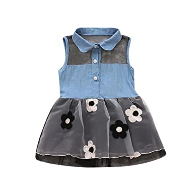 60110148cabe Lolittas Newest Children Toddler Baby Girls  Dresses 1-5 Years