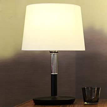 Bett Im Wohnzimmer Ideen | Ssby Moderne Und Einfache Ideen Schmiedeeiserne Lampen