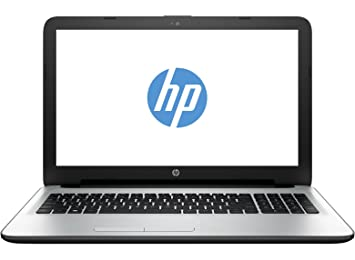 Ordenador Portatil HP HP 15-ac124ns windows 10 home 64, Intel Celeron N3050, 4 GB DDR3L, 1 tb,: Amazon.es: Informática