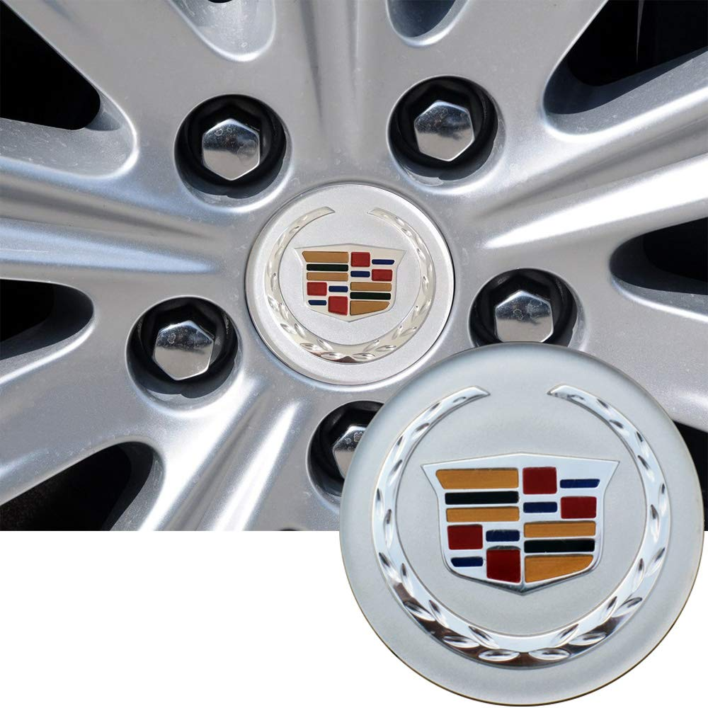 for Acura,69mm cars 4 X 69MM New Acura Wheel Center CAPS Emblem Set HUB TL CL TSX MDX RDX RSX 69MM