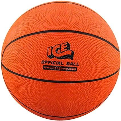 Amazon.com: Ice - Aro de béisbol de goma de 8.5 in: Sports ...