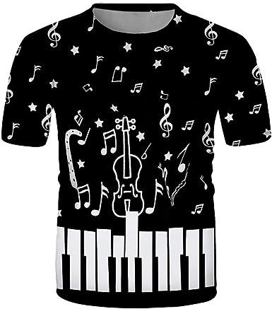 2020 T Shirt Manches Courtes Homme T Shirt Ado Tee Shirt