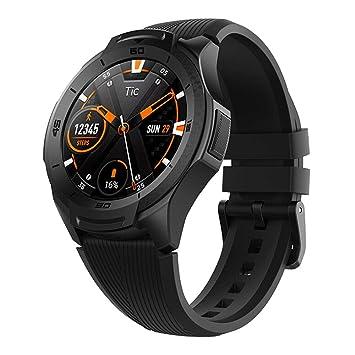 Smartwatch TicWatch S2: Amazon.es: Electrónica