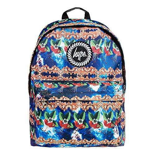 Just Hype hype bag kit - Bolso al hombro de Poliéster para hombre Talla única Hype Bag 26