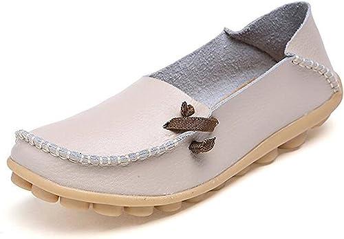 Instantarts Cartoon Owl Print Canvas Slip On Shoes Women Loafer Shoe Ballet Flat