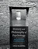 History and Philosophy of Psychology 1st Edition