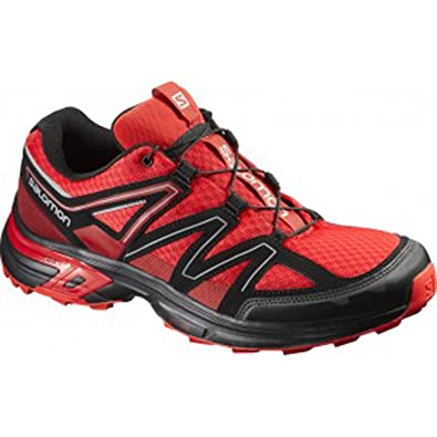 Salomon Wings Access Homme
