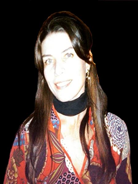 'American Horror Story: Cult' Star Billie Lourd StudioWrap Portraits (Exclusive Photos)