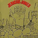 Junkies Monkeys & Donkeys