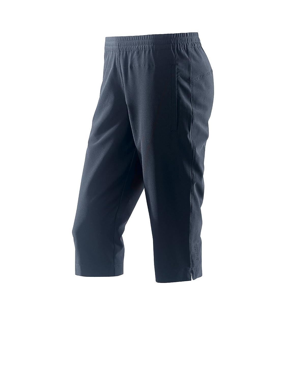 Joy Sportswear Caprihose Suzy White 40 Normalgr/ö/ße