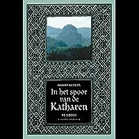 In het spoor van de Katharen