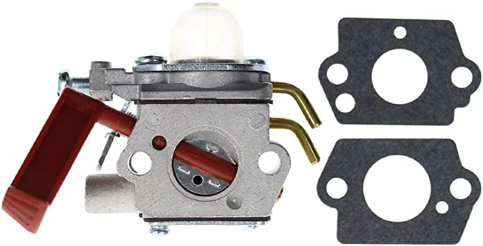 String Trimmer Parts & Accs Carburetor carb For Homelite part ...
