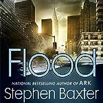 Flood | Stephen Baxter