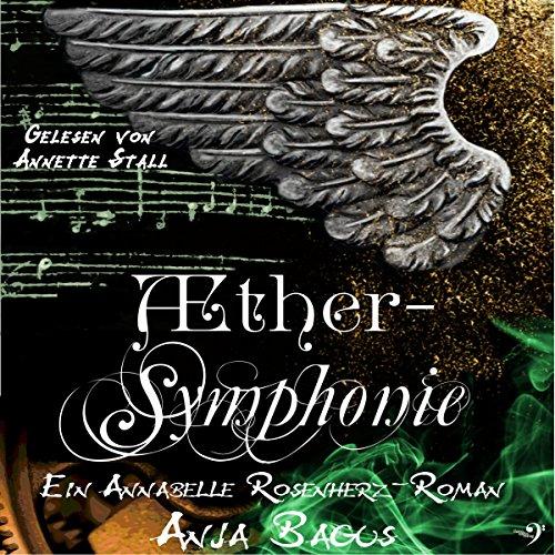 Æethersymphonie: Ætherwelt 3