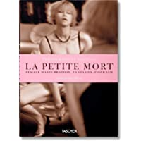 Santillo. La Petite Mort - Bilingual Edition: VA