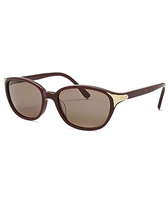 4f68a54ce8d Chloe   ladies sunglasses CL2250 C03  Amazon.co.uk  Clothing