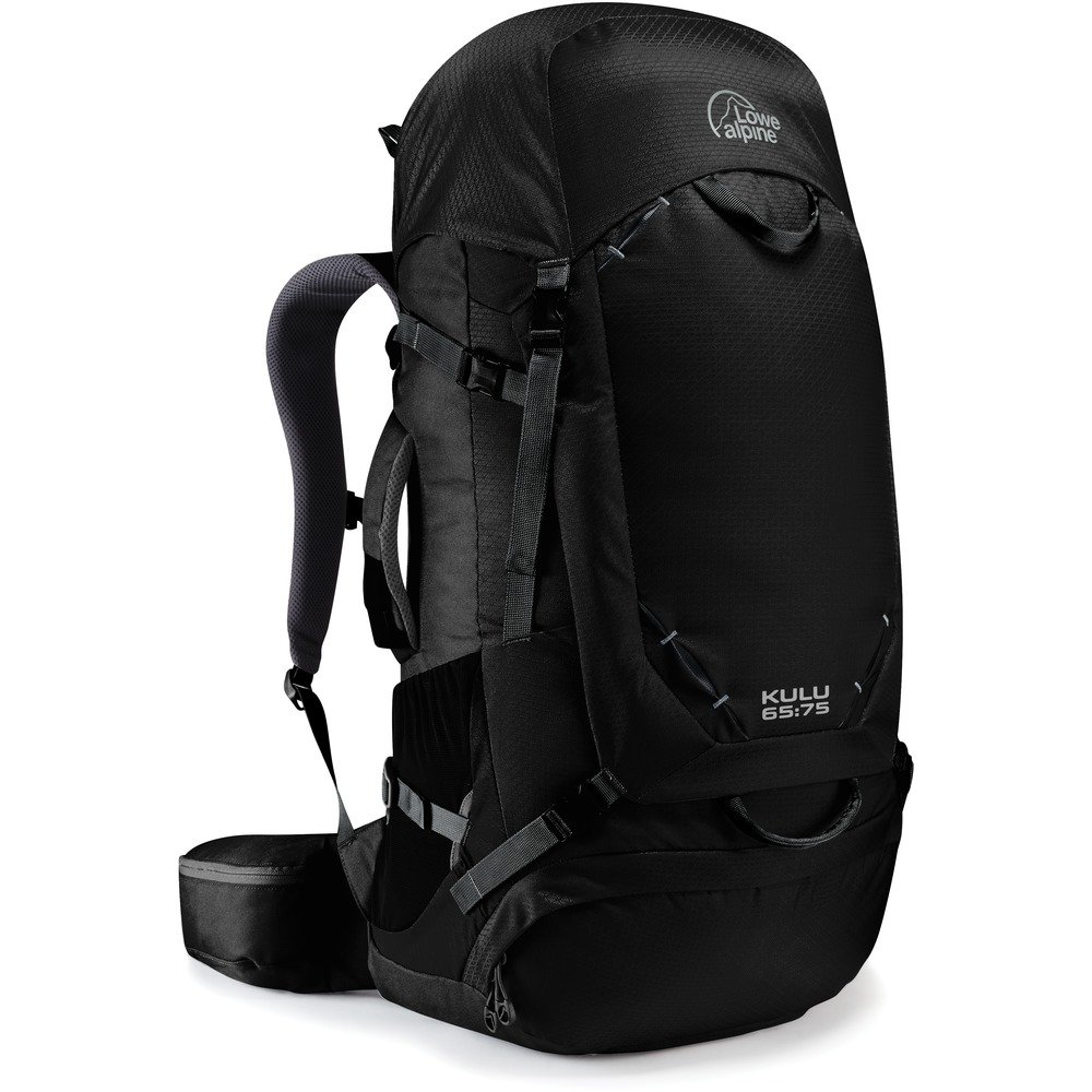 backpacker rucksack lowe alpine damen cerro tore trekking
