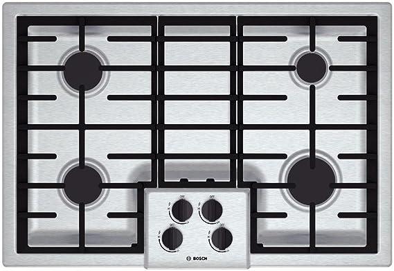 Amazon.com: Bosch ngm5055uc 500 30