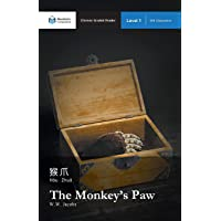 The Monkey's Paw: Mandarin Companion Graded Readers Level 1