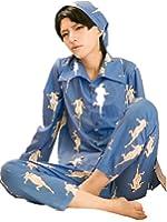 attack on titan Rivaille pajamas Long sleeve whole set cosplay costume pyjamas cosplay costume