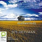 Download Mallawindy in PDF ePUB Free Online