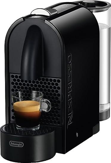 DeLonghi Nespresso U EN110, B, 1.300 Watt