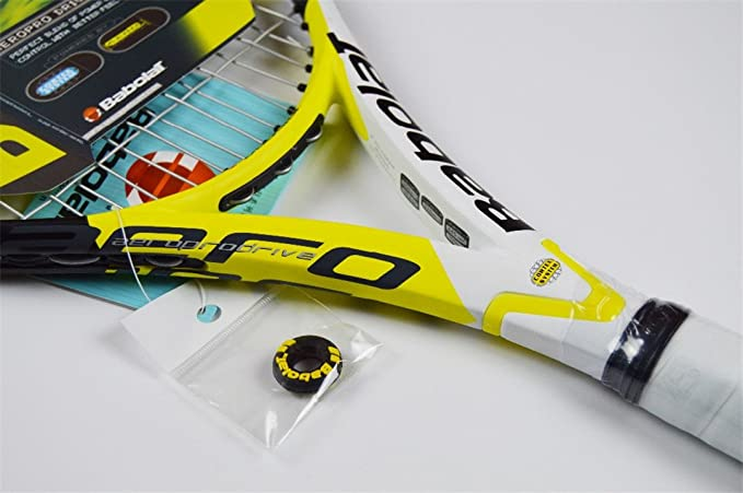 Amazon.com : Tennis Tenis Masculino Tennis Racket Raquetas De Tenis Tennis String Raquette Tennis Blue : Sports & Outdoors