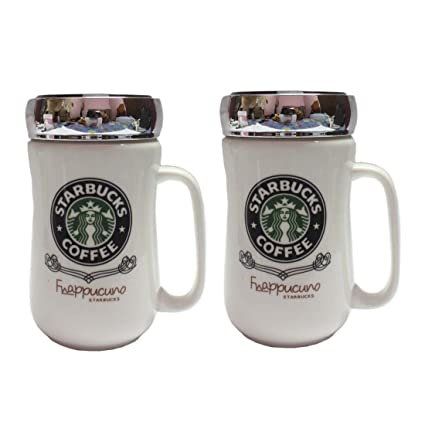 Ceramic Starbucks With Traveler Fab Girl Coffee Buy Black Mug Design 6gb7Yvfy