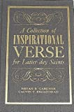 img - for A Collection of Inspirational Verse for Latter-day Saints book / textbook / text book