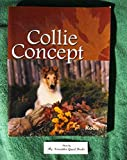 Collie Concept, Barbara Roos, 0931866367