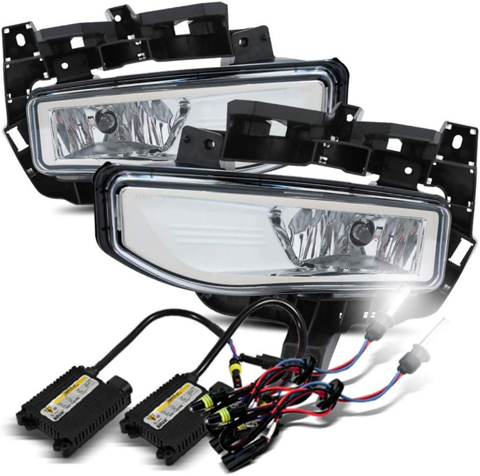 WMYCONGCONG 15 PCS BA9S Light Bulb Socket Holder Metal for Side LED Light Cars Bikes Trucks Light LED