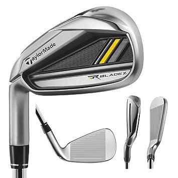 Amazon.com: TaylorMade Rocketbladez cara del palo de golf de ...