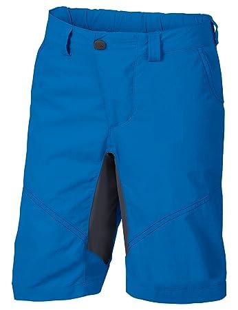 Vaude Kinder Grody Shorts V Hose