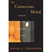 Conscious Mind in Search of a Fundamental Theory (Revised)