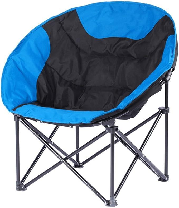 CGF-Mecedora Silla de Camping Plegable Silla Plegable ...