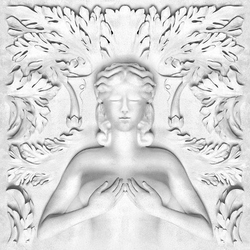 Kanye West Presents Good Music...