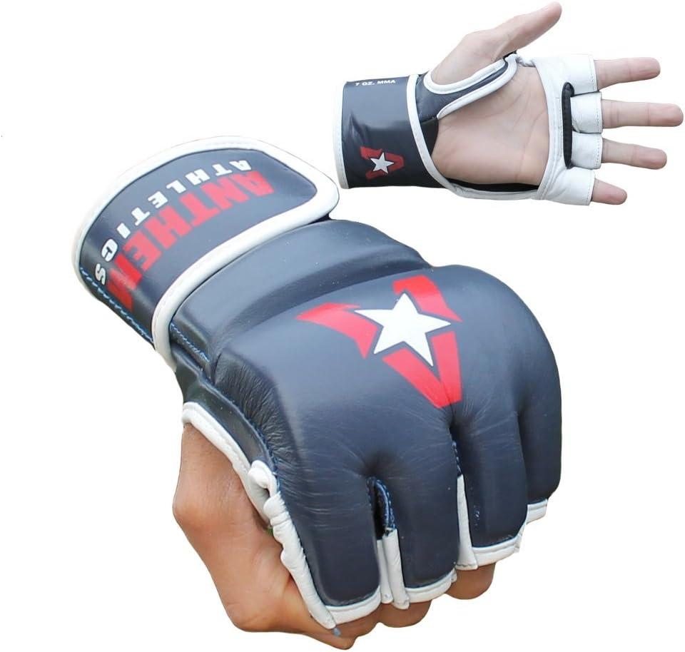 10 Best UFC Gloves 10