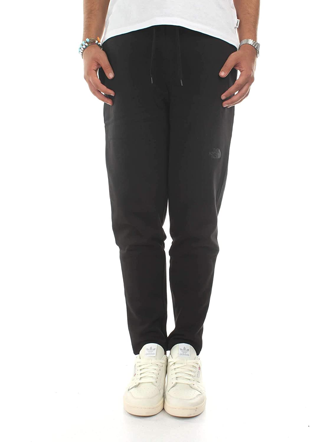 THE NORTH FACE Standard Jogginghose