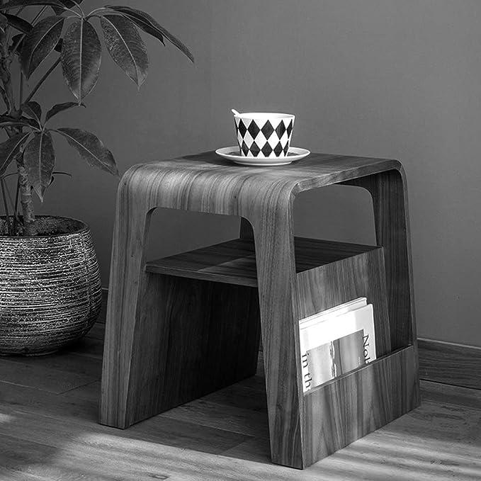 Amazon.com: Muebles de sala de estar estilo japonés para ...