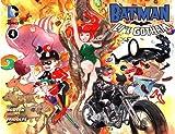 Image of Batman: Li'l Gotham #4 (Batman: Li'l Gotham)