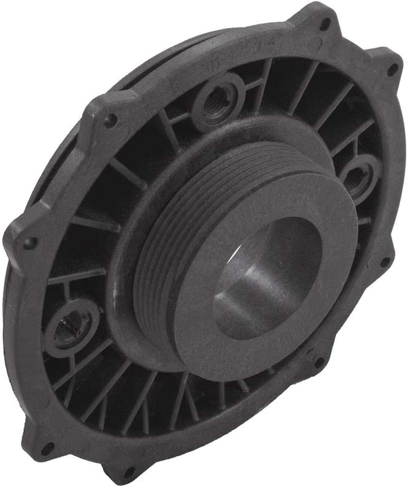 "Horizon Spa & Pool Parts Executive Faceplate 48/56 Frame 2"" 311-1220"