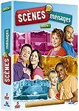 Scènes de ménages - Saison 1 - Coffret 4 DVD