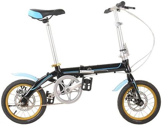 Frenos De Disco Plegables De Aleación De Aluminio De Bicicleta ...