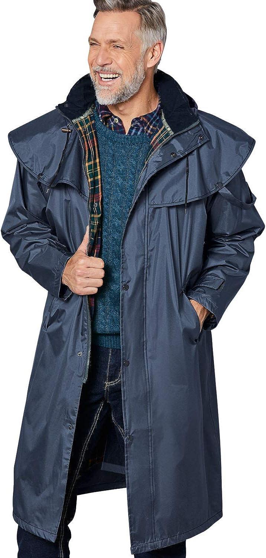 Champion Mens Huntsman Coat