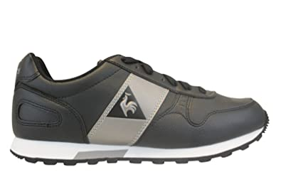 Chaussure Homme Runner Syn 42 Kl LE SPORTIF Lea COQ rxodeBC