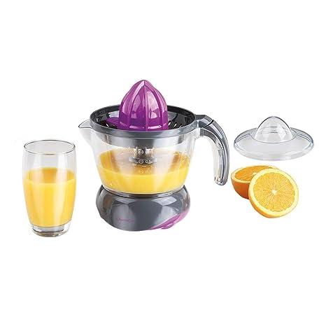 Exprimidor eléctrico exprimidor eléctrico Prensa Naranja Fruta eléctrica (700 ml, fruta exprimidor, Exprimidor